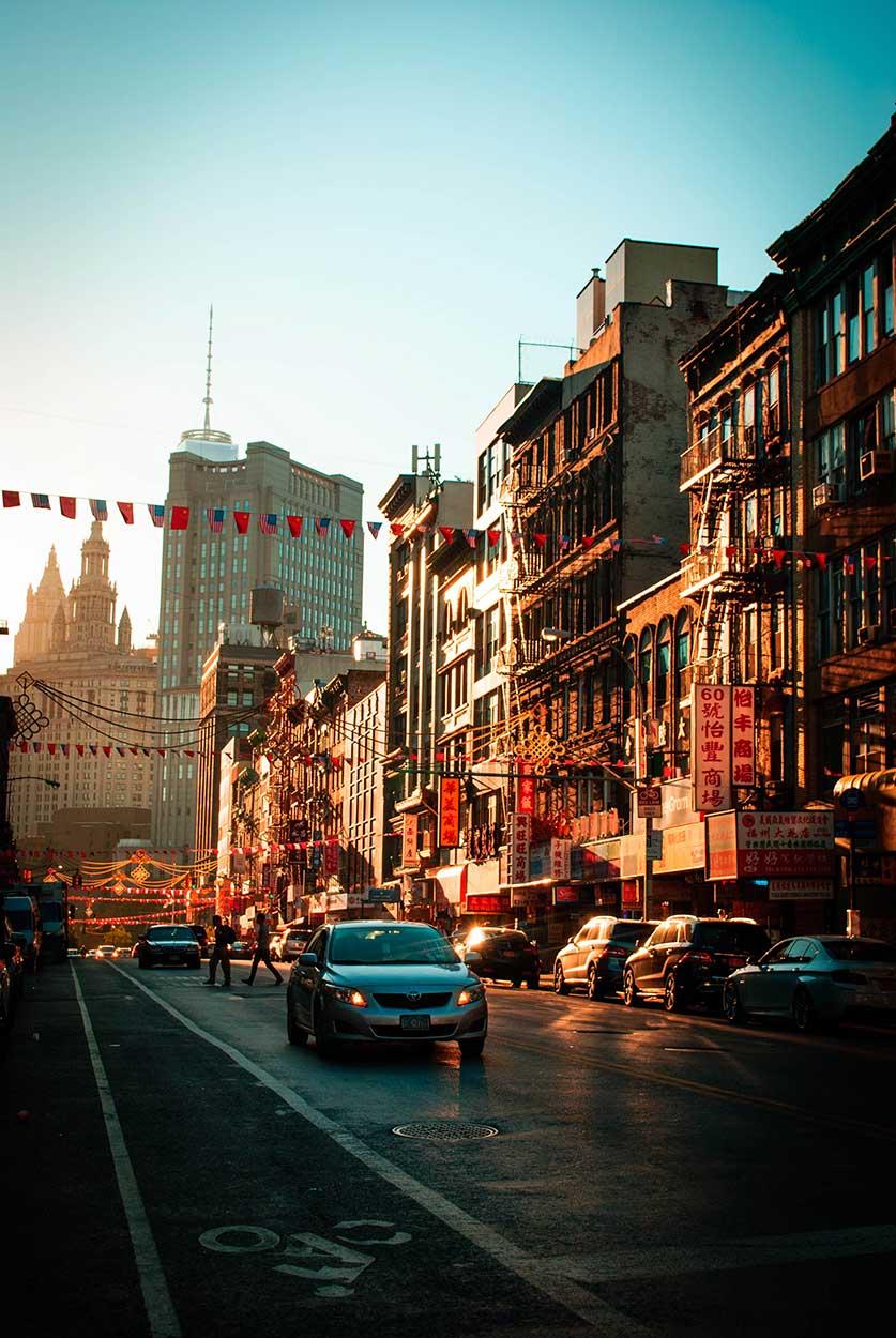NYC-Chinatown-Sunset_WEB.jpg