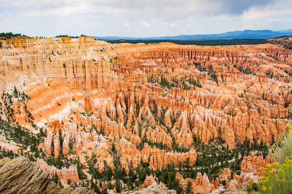 Bryce-Canyon-3.jpg