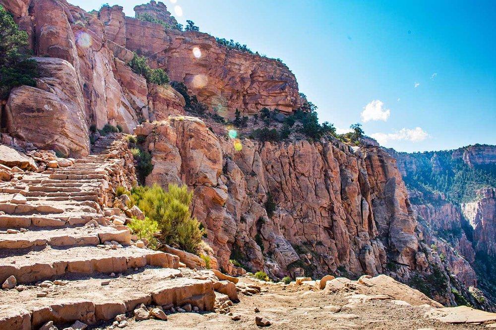 Grand-Canyon-6_WEB.jpg