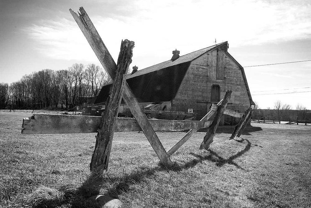 Hanover-Old-Barn_WEB.jpg