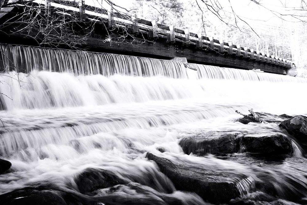 Hanover-Reservoir-Bridge_WEB.jpg