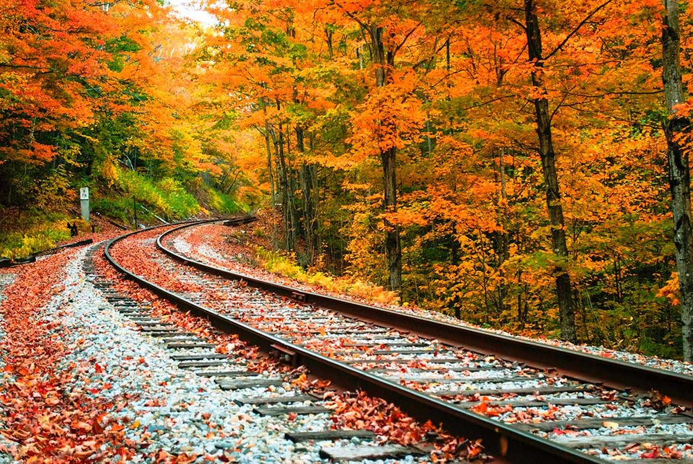 New-Hampshire-Train-Tracks_WEB.jpg