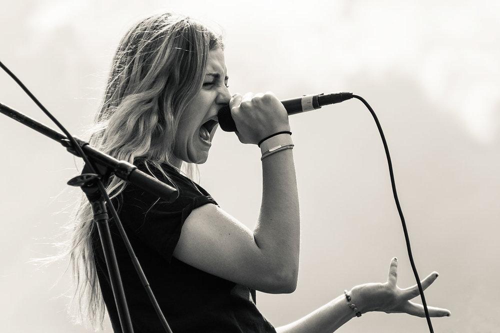 Haverhill-Festival-1_WEB.jpg