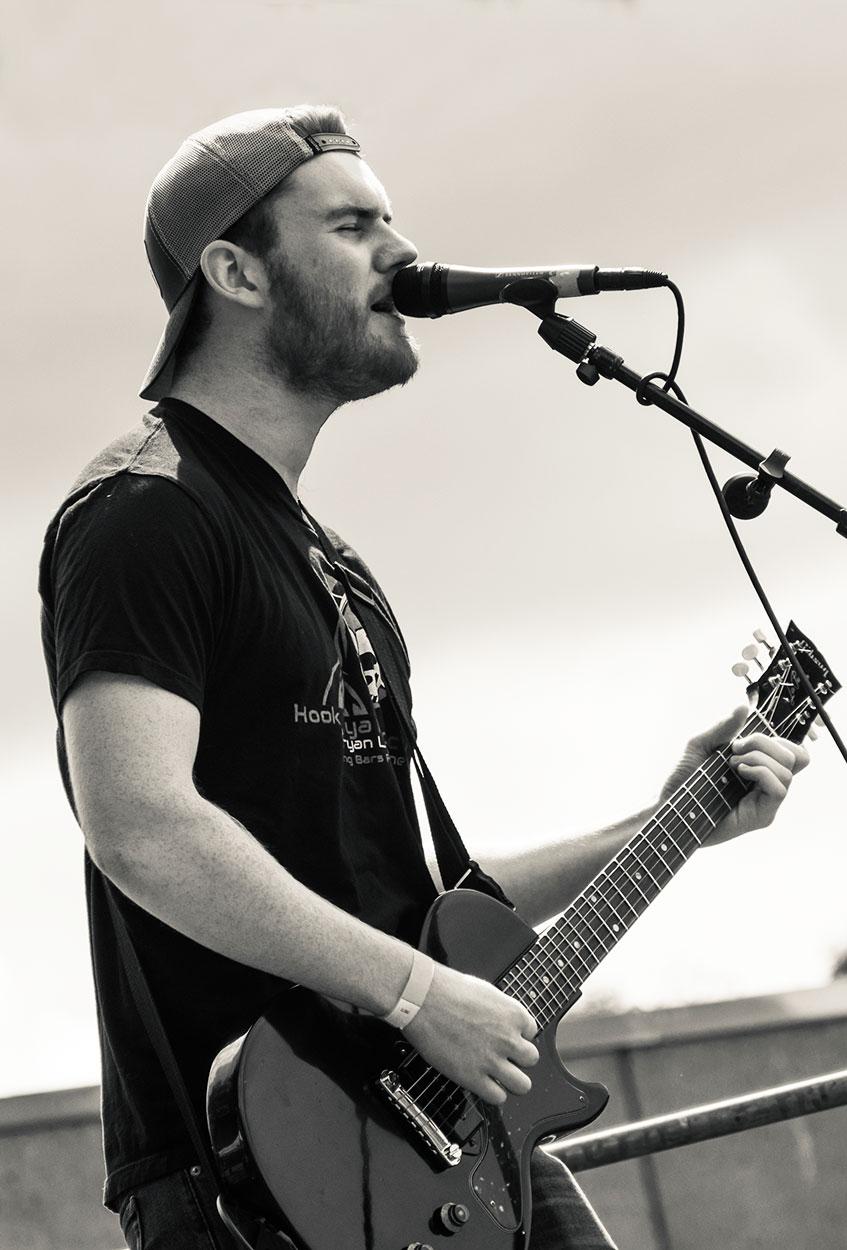 Haverhill-Festival-2_WEB.jpg