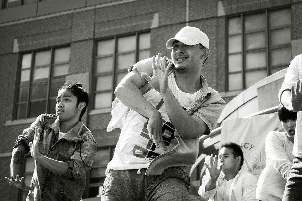 Quincy-Moon-Festival-3_WEB.jpg