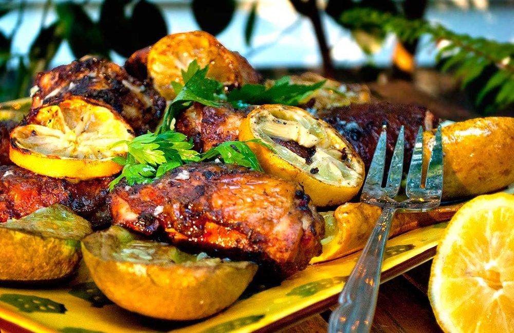 Sicilian-Chicken_WEB.jpg