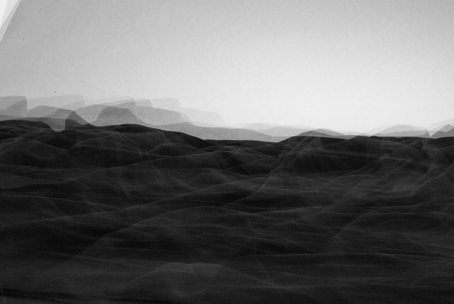 Simulated Landscape 1_WEB.jpg