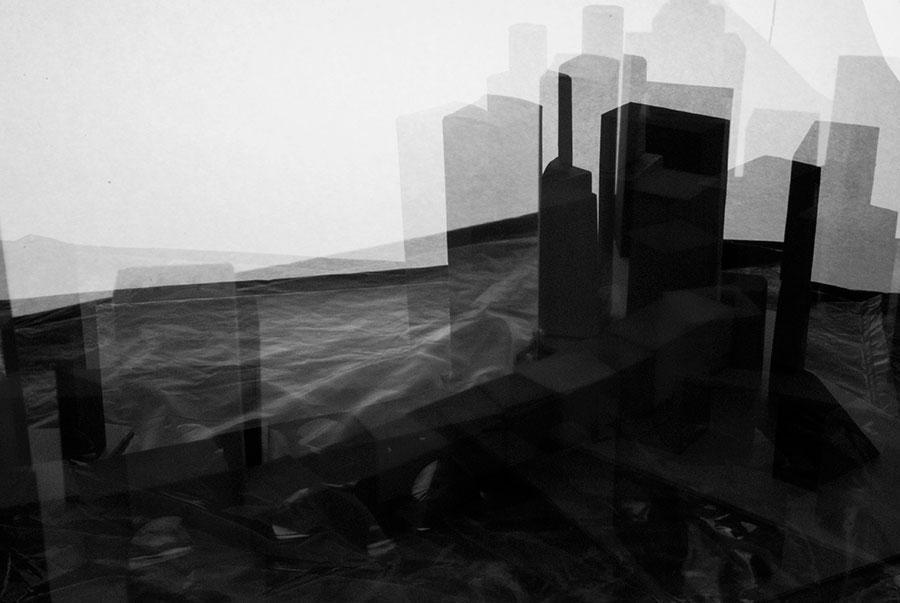 Simulated Landscape 9_WEB.jpg