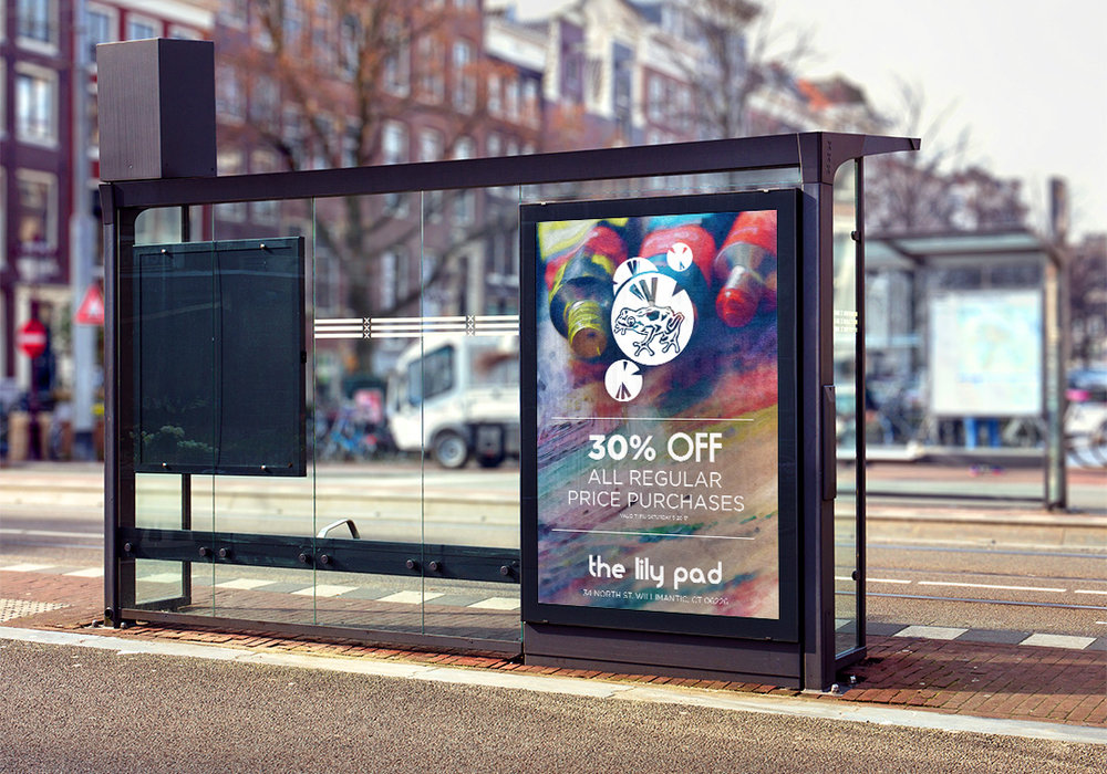 The-Lily-Pad-Bus-Stop-Ad_WEB.jpg