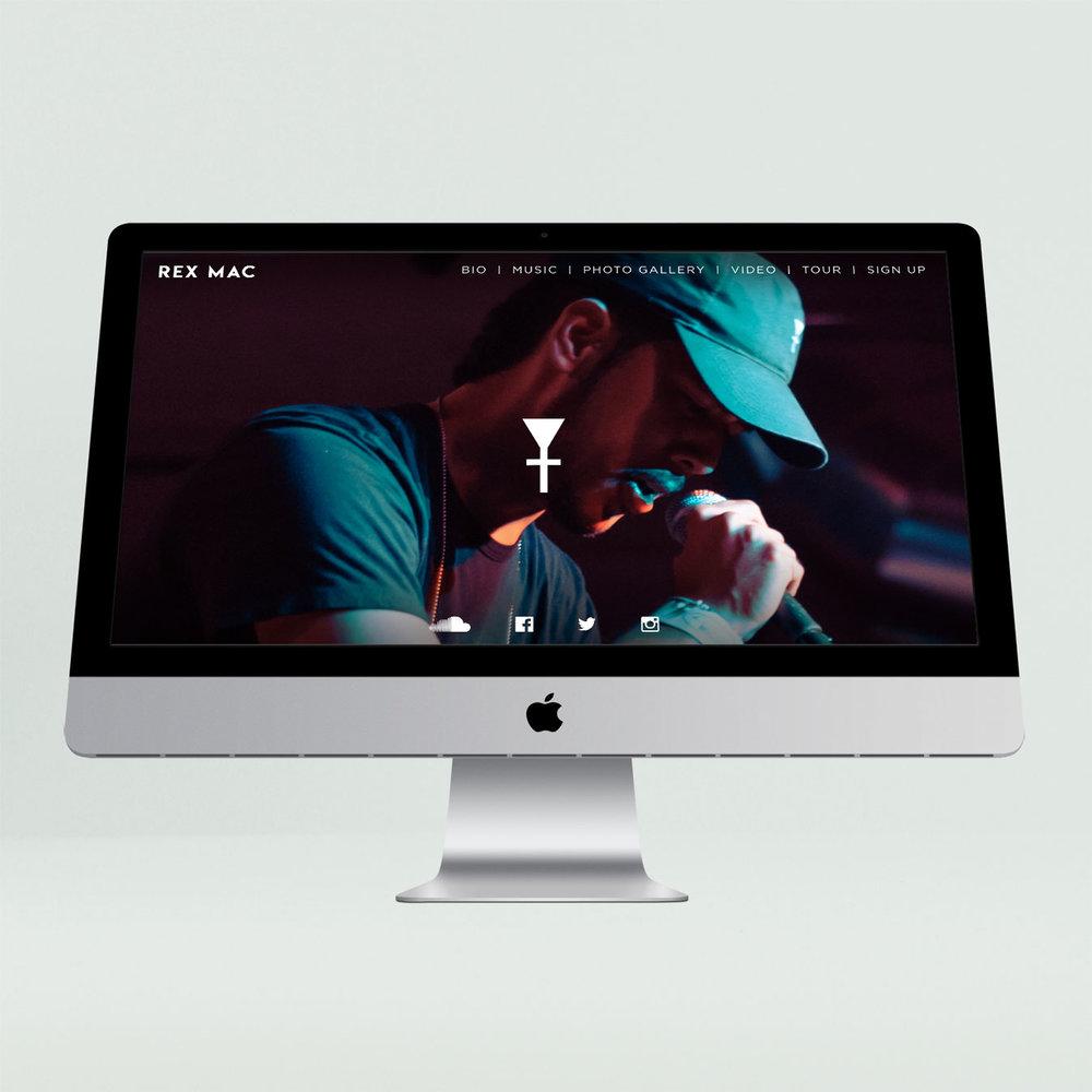 Rex-Website_WEB.jpg