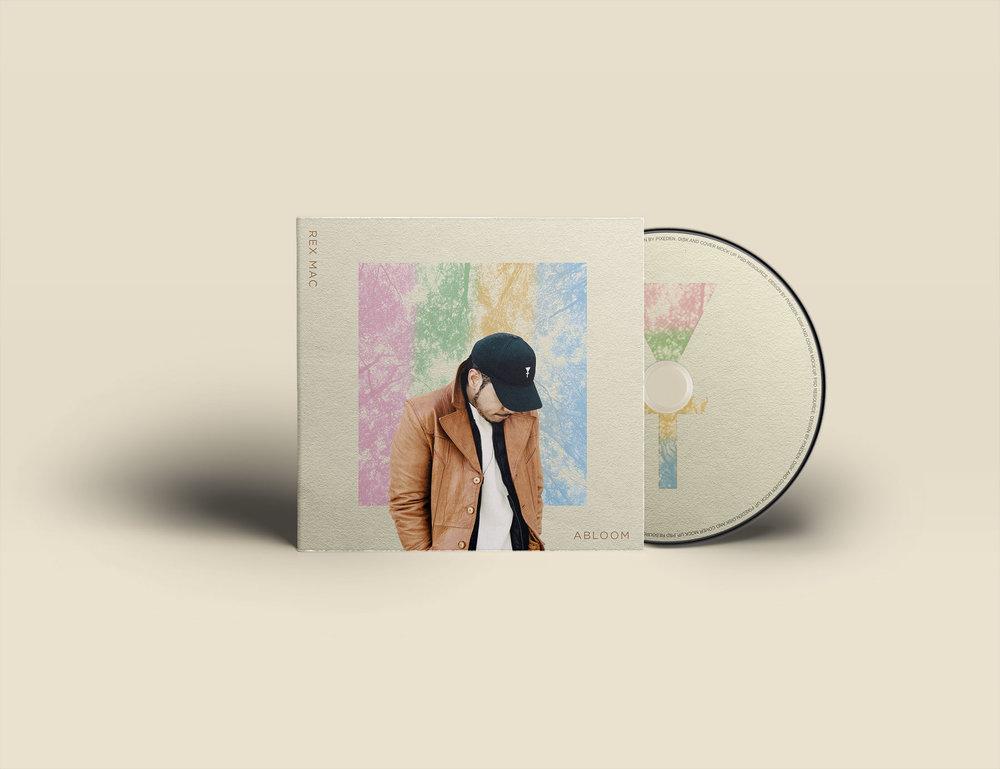 Rex-Mac-ABLOOM_CD Design_WEB.jpg