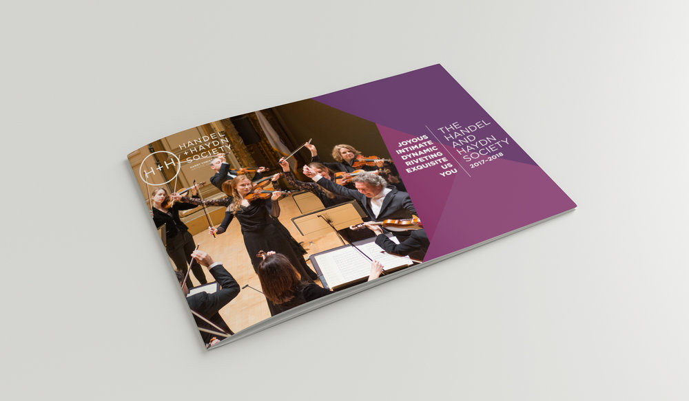 Handel and Haydn Society Brochure Mockup 1_WEB.jpg