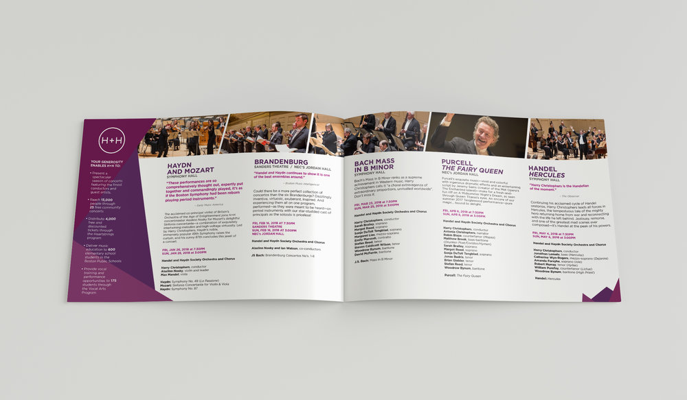 Handel and Haydn Society Brochure Mockup 5_WEB.jpg