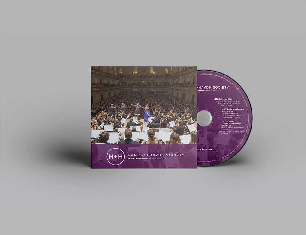Handel-and-Haydn-Society_CD-Design_WEB.jpg