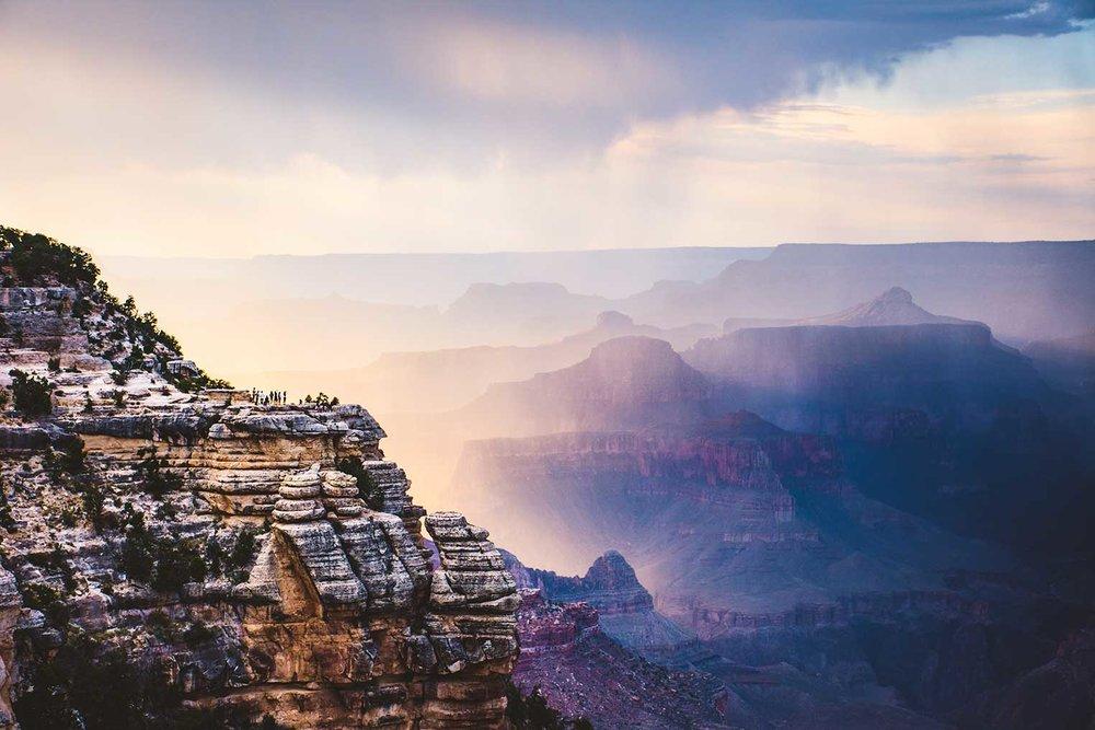 Grand-Canyon-1_WEB.jpg