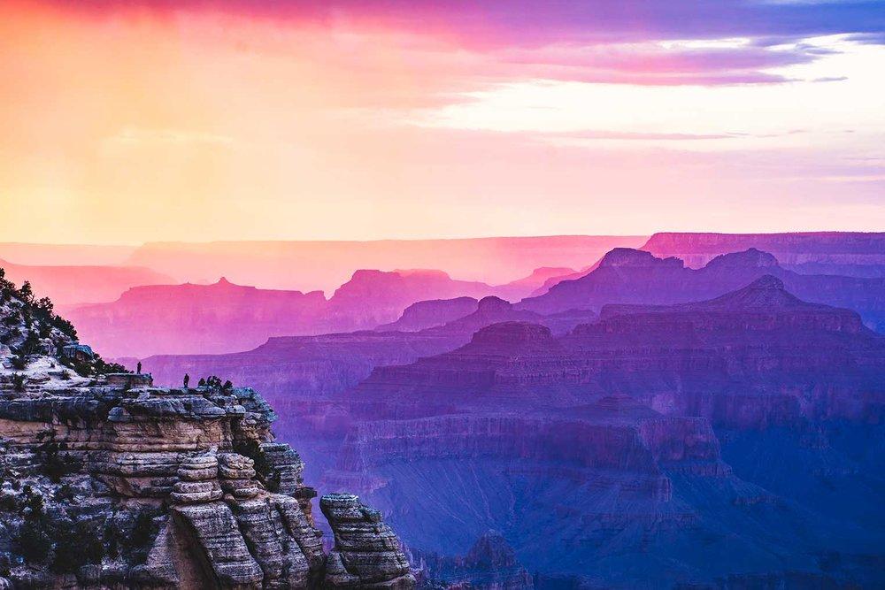 Grand-Canyon-2_WEB.jpg
