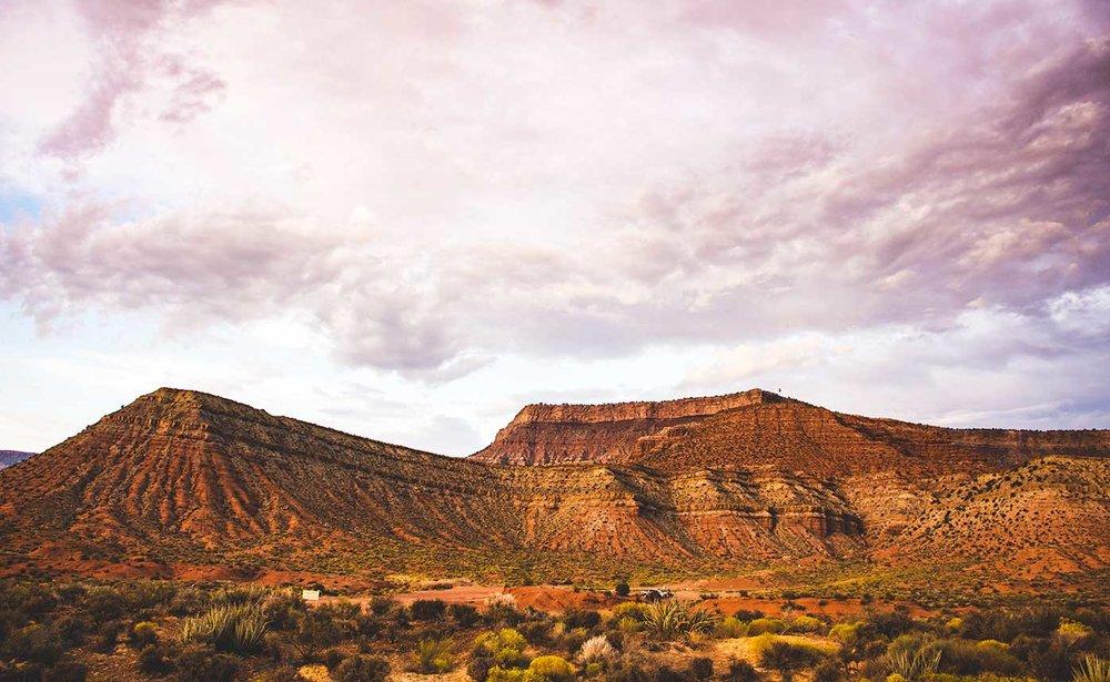Grand-Canyon-7_WEB.jpg