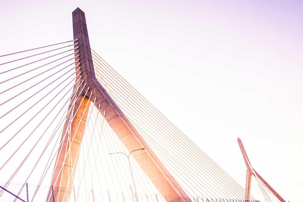 Boston-1_WEB.jpg
