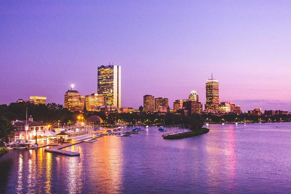 Boston-5_WEB.jpg