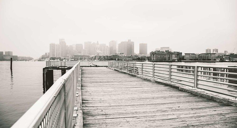 Boston-6_WEB.jpg