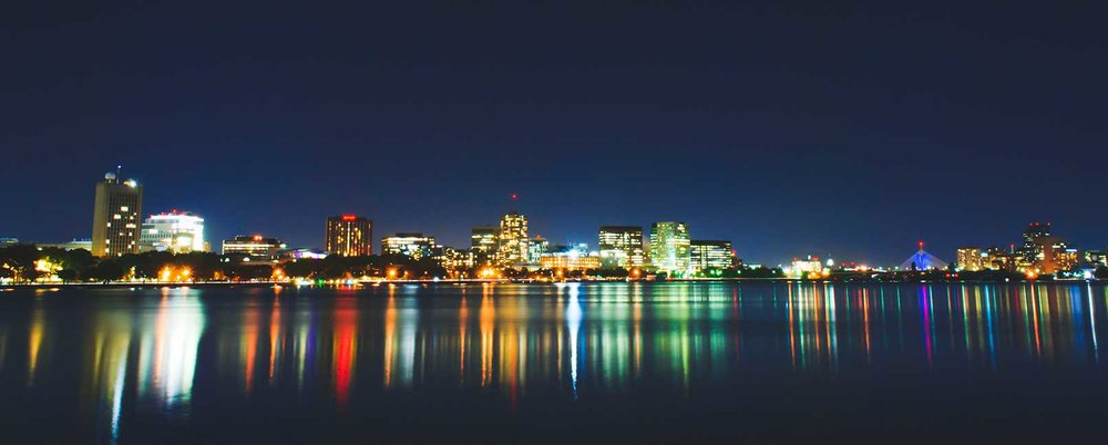Boston-Night-Reflections_WEB.jpg