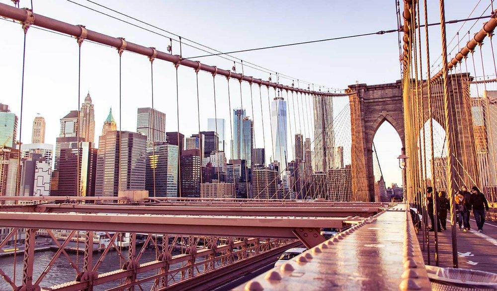Brooklyn-Bridge-1_WEB.jpg