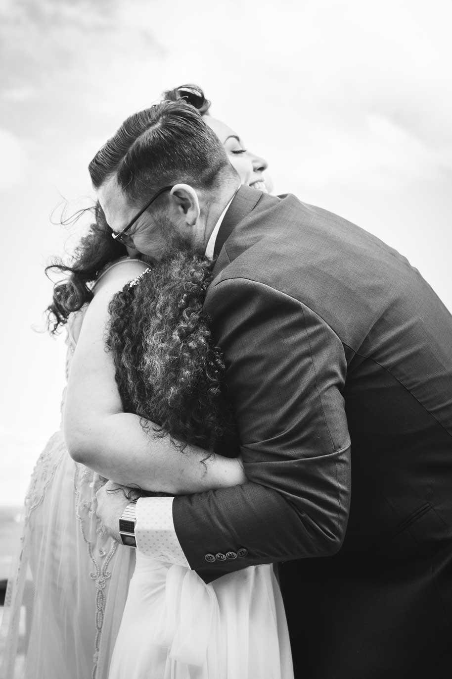 LeighAdam-Wedding-3_WEB.jpg