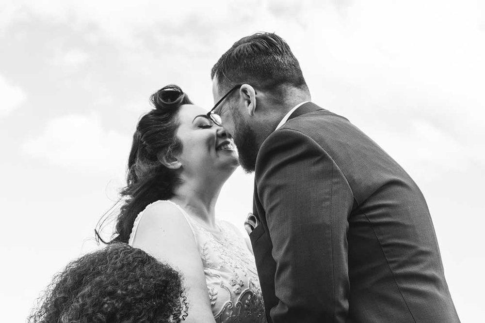 LeighAdam-Wedding-4_WEB.jpg