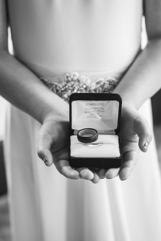 LeighAdam-Wedding-7_WEB.jpg