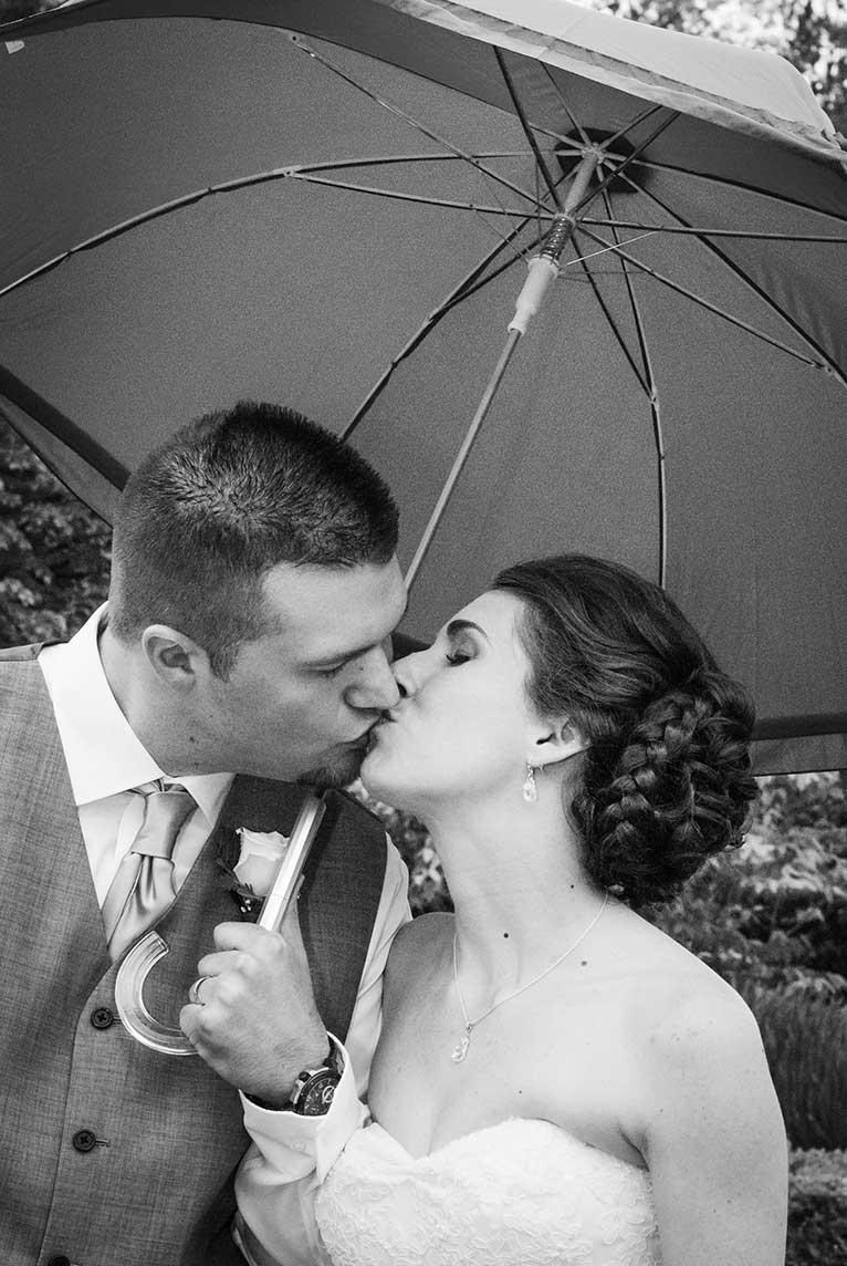 Schatz-Wedding-3_WEB.jpg