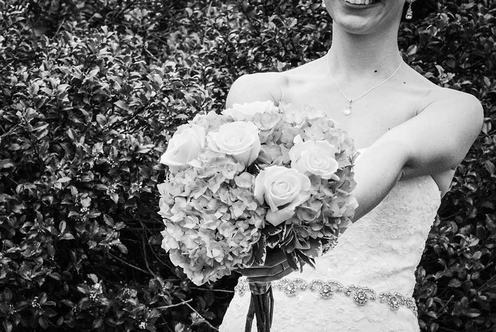 Schatz-Wedding-4_WEB.jpg