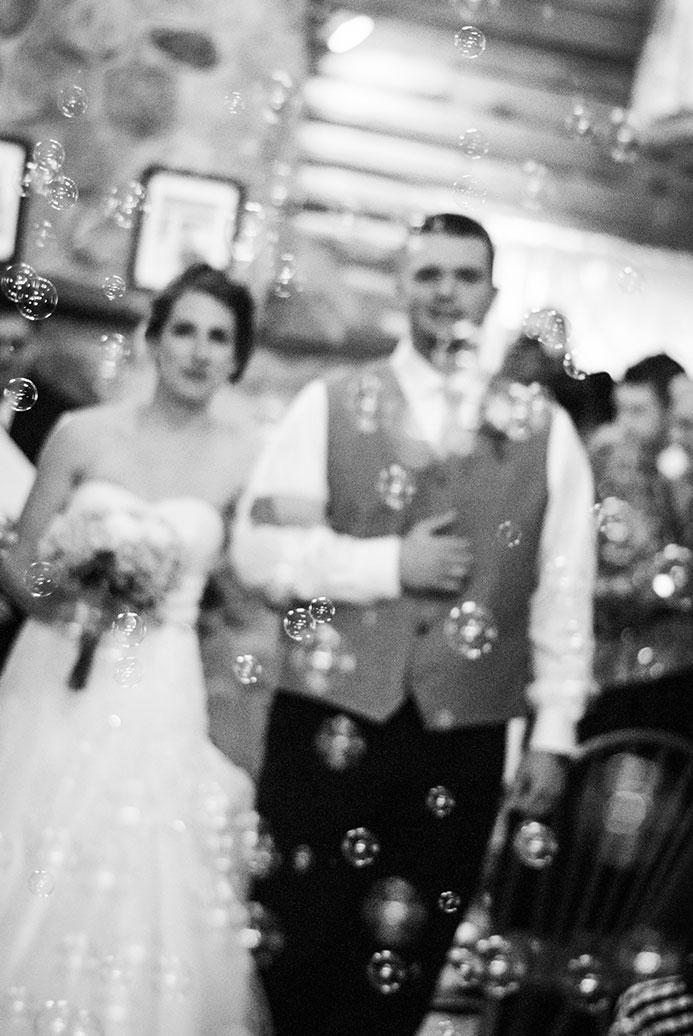 Schatz-Wedding-7_WEB.jpg