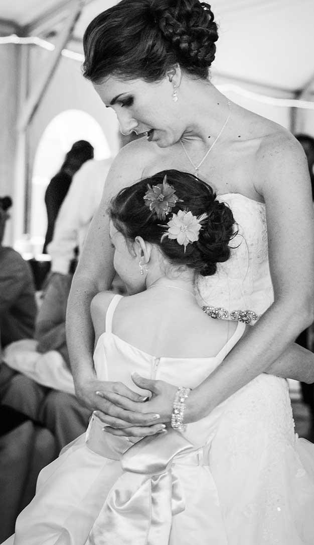 Schatz-Wedding-011_WEB.jpg