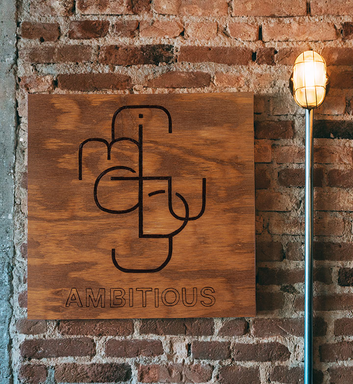 AMBITIOUS_ArtOfSpeech_WEB.jpg