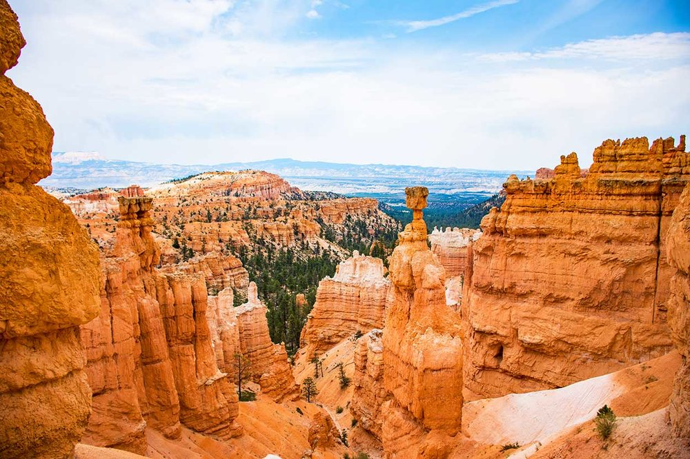 Bryce-Canyon-1_WEB.jpg