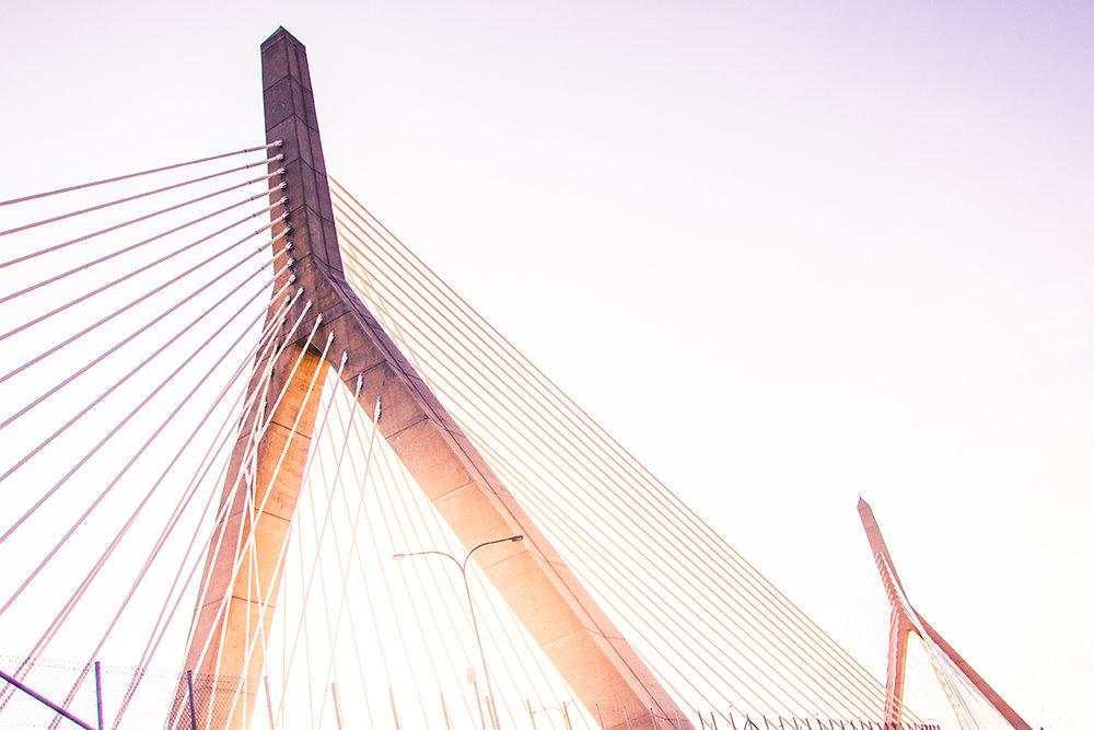 Zakim Bridge Cityscape_WEB.jpg