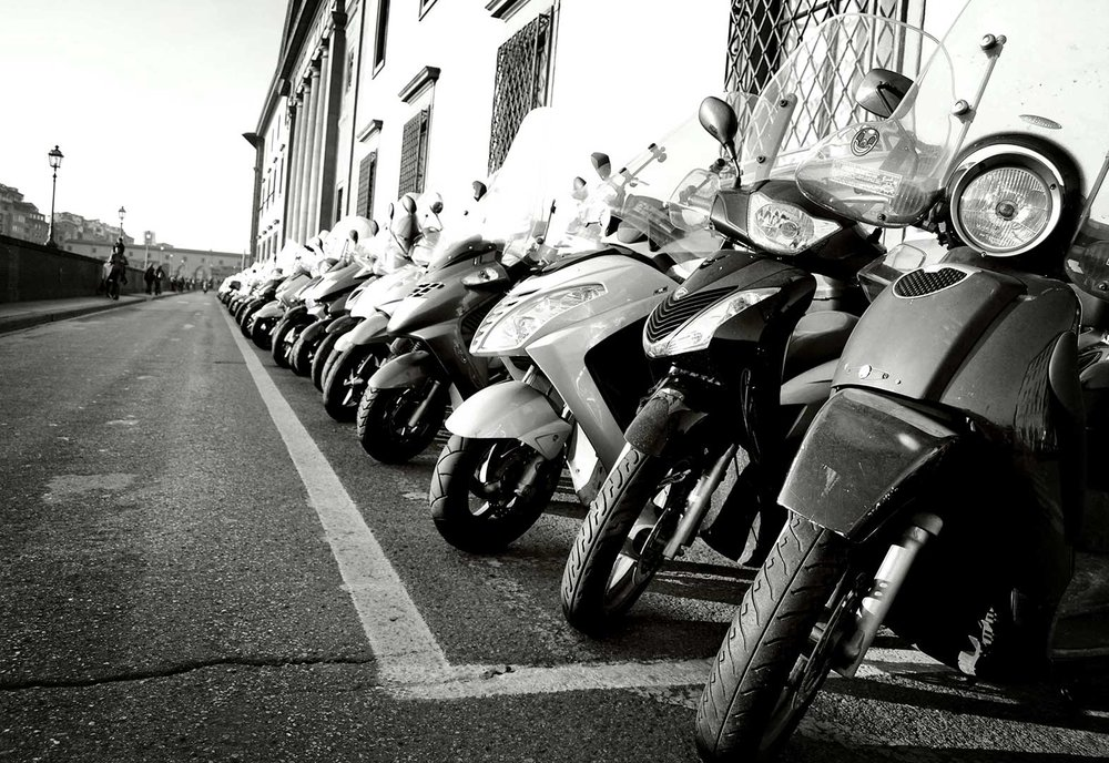 Florence-Scooter-Line-Up_WEB.jpg