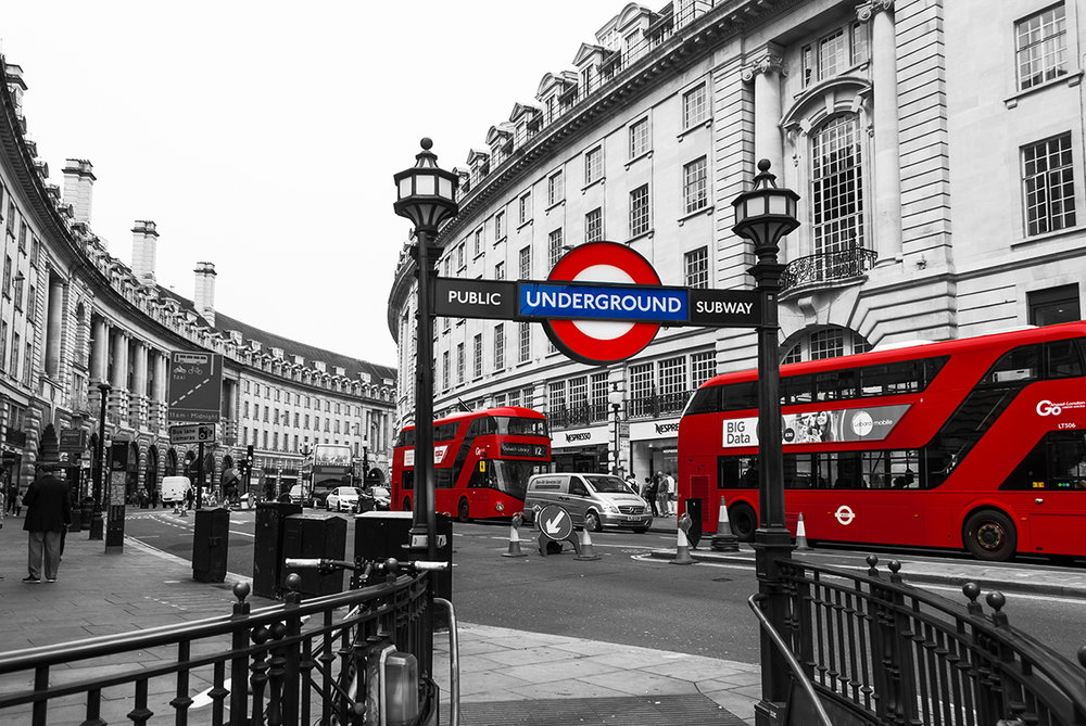 Piccadilly Circus Station London Cityscape_WEB.jpg