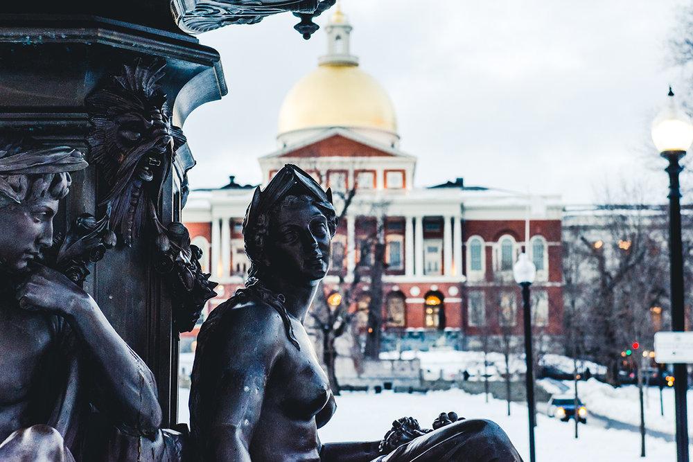 Boston Winter Street Photography_WEB.jpg