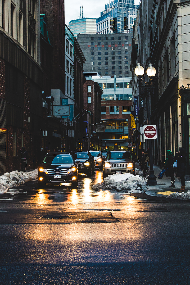 Boston Winter Street Photography2_WEB.jpg