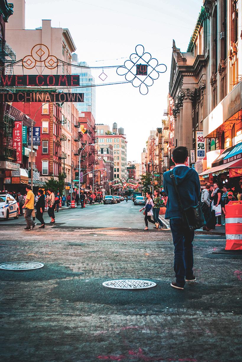 Boston-Chinatown-Street_WEB.jpg