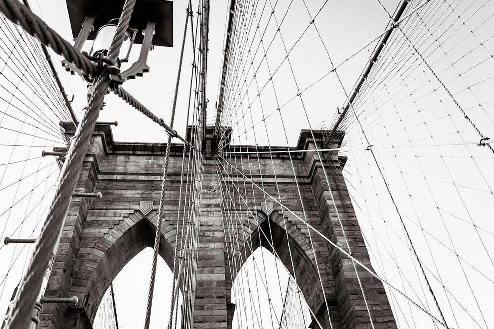 Brooklyn-Bridge-2_WEB.jpg