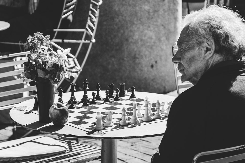 Cambridge Chess Street Photography 2_WEB.jpg