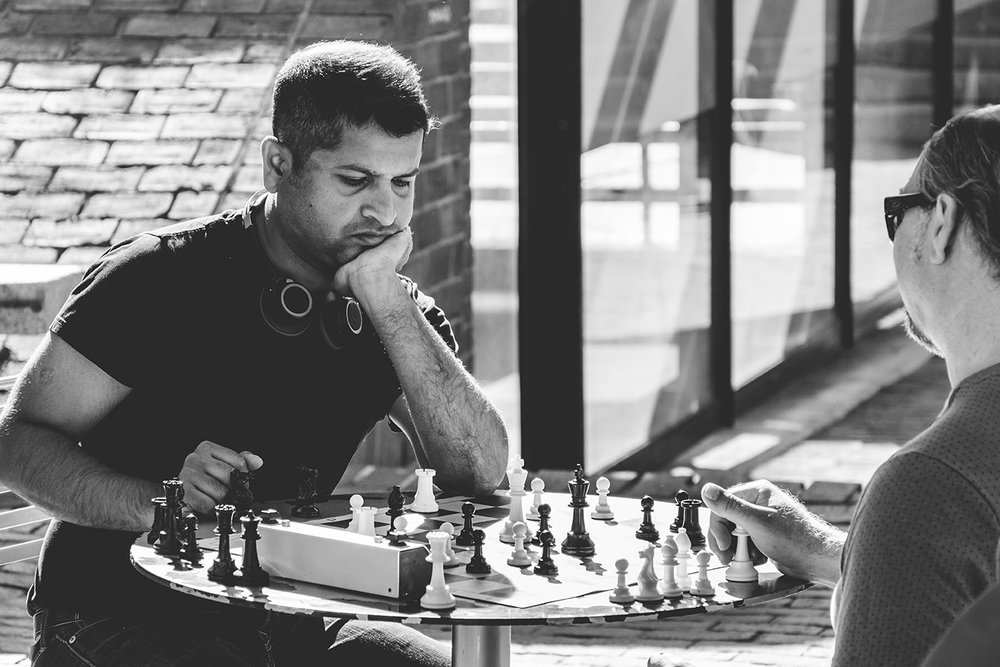 Cambridge Chess Street Photography_WEB.jpg