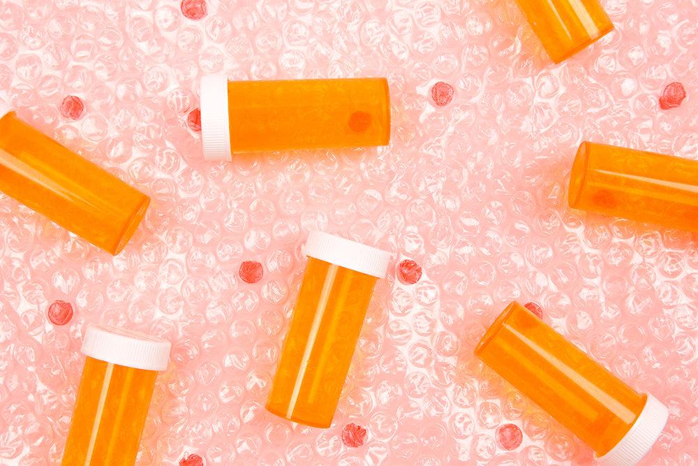 Acne-Medication-Man-Repeller-21.jpg