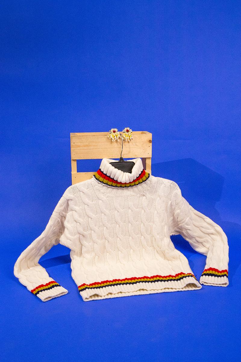 Fun Holiday Sweaters Man Repeller-36-2.jpg