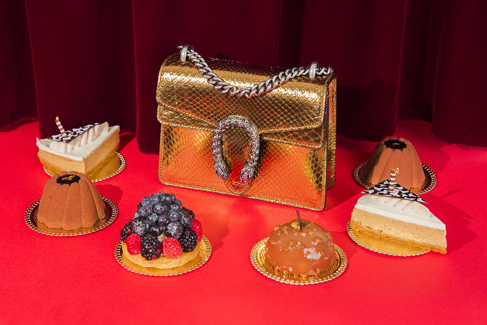 Gucci Bag Pastries Newsette Man Repeller-3.jpg