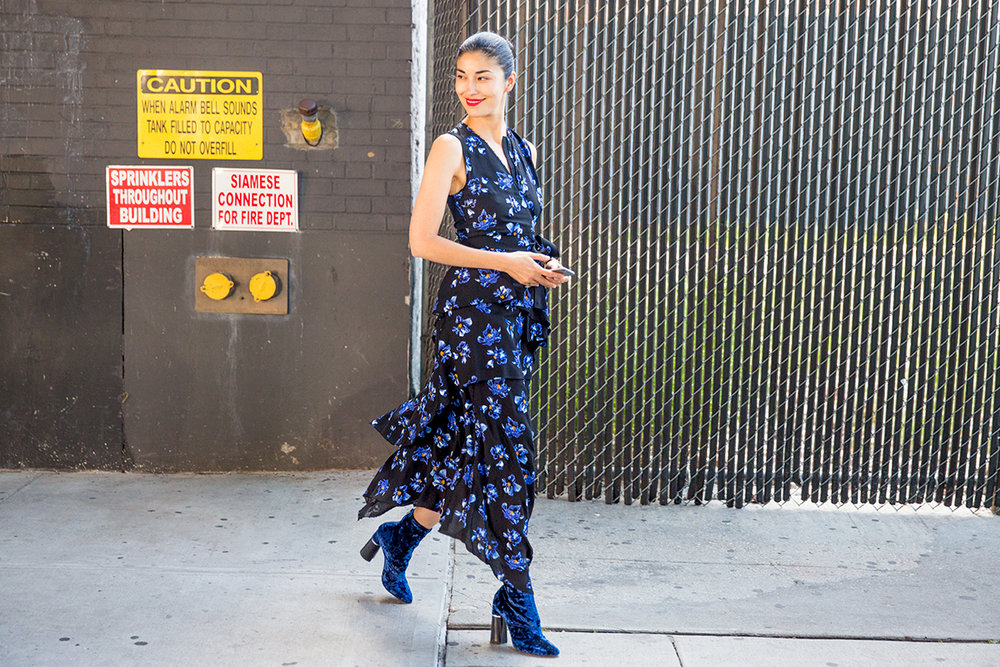 Street-Style-NYFW-Spring-Summer-2017-Rosie-Assoulin-Man-Repeller-56.jpg