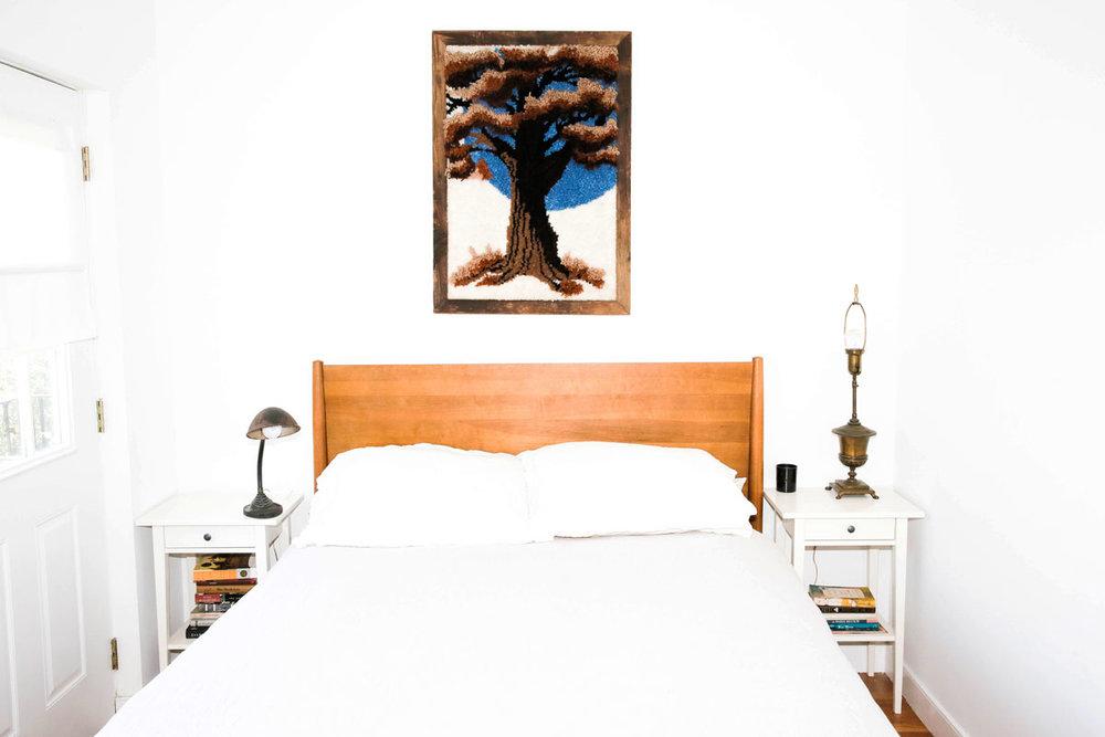 Cool-NYC-Apartments-Verena-von-Pfetten-Man-Repeller-67.jpg
