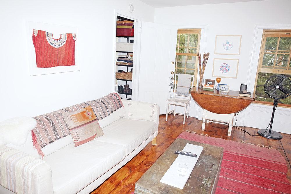 Lizzie-Fortunato-Apartment-Man-Repeller-17.jpg